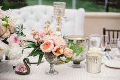#wedding #swan #marbellacc #SanJuanCapistrano #California