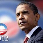 The Dashboard è la prossima cosa social di Obama