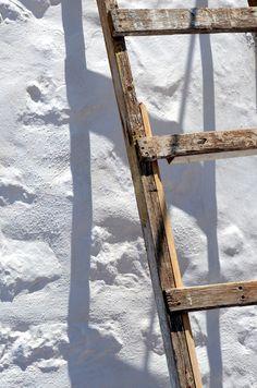 Ladder | Flickr - Photo Sharing!