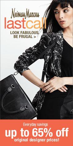 Leather Coats etc | clothing | Pinterest | Coats, Leather and ...