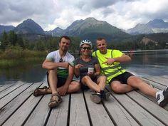 MoveOn Team - preparing to Bike Challenge 2016.   Drużyna MoveOn podczas przygotowań do Bike Challenge 2016. #bikechallenge #moveon #moveonsport #moveonteam #moveonextreme #moveonsport #diet #Motivation #bicycle #rower #nutrition #porridge #rowery #motywacja fot. Anetta Klause