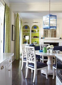 ¿Cómo dar a su cocina un aire nuevo sin meterse en complicadas y costosas reformas?. Siga estos consejos que le vamos a detallar a continuación y podrá renovar su cocina sin hacer temblar el presupuesto familiar.