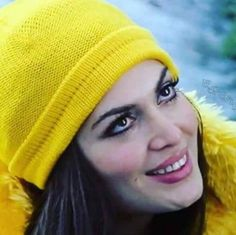 TÜRKAN ŞORAY Beautiful Smile, Most Beautiful Women, Smile Pictures, Celebrity Stars, Mini Tattoos, Galaxy Wallpaper, Perfect Body, Knitted Hats, Nostalgia