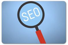 How to make blog posts SEO friendly | Articles | Home