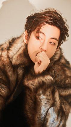 Jimin, Bts Taehyung, Bts Bangtan Boy, Taehyung Photoshoot, Daegu, Foto Bts, Bangtan Twitter, V Model, Hxh Characters