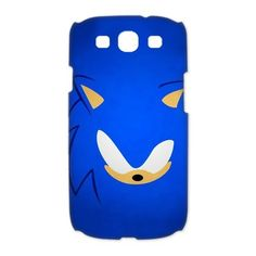 Custombox Sonic the Hedgehog Samsung Galaxy S3 Case Hard Case Plastic Hard Phone Case-Samsung Galaxy S3-DF00875 I9300 - http://www.gamezup.com/custombox-sonic-the-hedgehog-samsung-galaxy-s3-case-hard-case-plastic-hard-phone-case-samsung-galaxy-s3-df00875-i9300 - http://ecx.images-amazon.com/images/I/41D2sMmiDzL.jpg