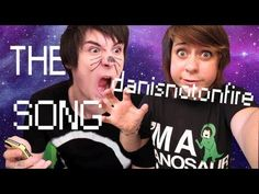 FIRST DATE FAILS WITH AMAZINGPHIL - YouTube