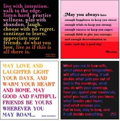 New_Quotes_thankfulquoteshappythanksgivingquotes