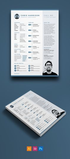 Resume Makers Cd Template Dvd Template  Disc Makers  Lovely Inspiration .