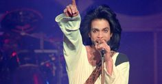 #Prince's death, Day 14: DEA, US Attorney join case to add 'expertise' - USA TODAY: USA TODAY Prince's death, Day 14: DEA, US Attorney join…