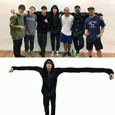Bts Bangtan Boy, Bts Taehyung, Bts Boys, Bts Memes Hilarious, Bts Funny Videos, Foto Bts, Bts Photo, K Pop, Bts Meme Faces