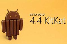 Android 4.4.4 : Google rilascia un nuovo aggiornamento per il robottino verde - http://www.tecnoandroid.it/android-4-4-4-google-rilascia-aggiornamento/