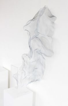Anna Fafaliou — Illusions