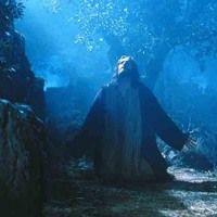 Madeira do Getsemani (Poesia - 1994) de Gilson Luiz Moletta na SoundCloud