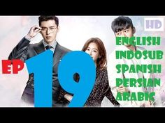 Hyde Jekyll Me Episode 19 Eng Sub - 하이드 지킬 나 Ep 19 Quality [All Subtitles]