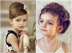 top 10 flower girl hair 03