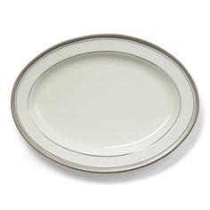 Pickard China Geneva Dinnerware | Bloomingdale's