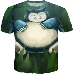 Check out my new product https://www.rageon.com/products/snorlax-furry on RageOn!