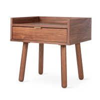 Mimico End Table | STYLEGARAGE
