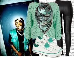 """""""I Just Wanna Light Up The World♥"""" by mrscarterwest ❤ liked on Polyvore"""