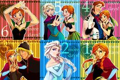 Snow Disney Love, Disney Magic, Disney Frozen, Frozen Movie, Arendelle Frozen, Frozen Elsa And Anna, Animation Film, Disney Animation, Disney And Dreamworks