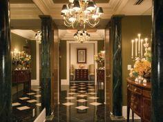 Albany Ga Airport Hotels. visit www.visitalbanyga.com
