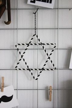Diy star   Inspiration & design