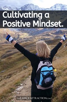 These seven steps will help you begin your fruitful journey towards a positive outlook. Positive Thinker, Positive Outlook, Positive Mindset, Positive Attitude, Thank You To Coworkers, Positive Images, Positive Living, Change Your Mindset, Bad Mood