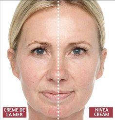 Mulher testa cremes de R$ 3 e R$ 300; veja qual funcionou melhor - Yahoo Mulher