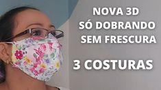 3 D, Nova, Samara, Sewing, Altar, Youtube, Jeans, Home Craft Ideas, Xmas Crafts