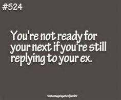 Ex...