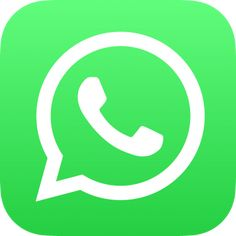 Whatsapp is the most used mobile instant messenger software for mobile and tablets. Most of the Android, iOS and Windows Phone users use Whatsapp daily on Whatsapp Logo, Whatsapp Marketing, Whatsapp Message, Whatsapp Group, Social Networks, Social Media, Instant Messaging, Text Messaging, Messages