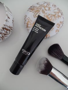 Base Bb Cream, Kiko Milano, Beauty Routines, Cosmetics, Dry Skin, Queens, Beauty Products, Make Up