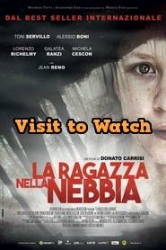 [HD] La ragazza nella nebbia 2017 Teljes Filmek Magyarul Ingyen Film Streaming Vf, Movies Coming Out, 3 Movie, France, Top Movies, Hd Images, Fishing Line, French Resources