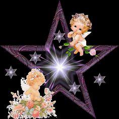 SEMPLICEMENTE SEMPLICE: Oroscopo degli Angeli Tra il 12 e il 16 Luglio :ME...