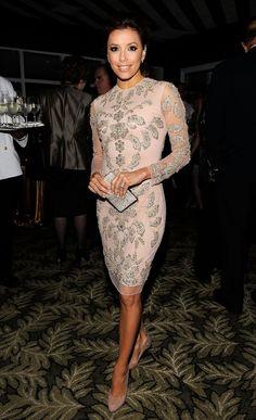 Eva Longoria                                                                                                                                                                                 More