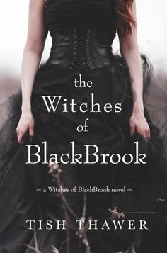 "5 STARS for my first official review for the Witches of BlackBrook! Yay! #sograteful #lovemyreaders ""Absolutely loved this book!!!! Being able to follow the story of 3 sisters finding their way back to each other through magic was amazing. The incredible detail Tish gives to not only her characters but to every nuance in this book astounds me. A truly remarkable book of loss, love, and magic. One of my favorite reads of this year."""