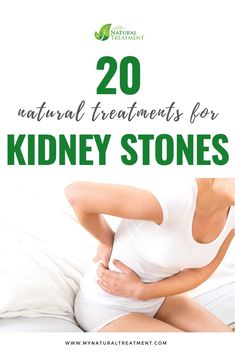20 Natural Treatment for Kidney Stones with Herbs and Sitz Baths - # Signs Of Kidney Stones, Herbal Remedies, Natural Remedies, Stone Bath, Hip Muscles, Hip Workout, Medicinal Herbs, Muscle Groups, Health And Beauty Tips