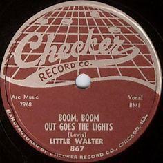 Button Down Moda Tamla Motown Soul Gordy Logos