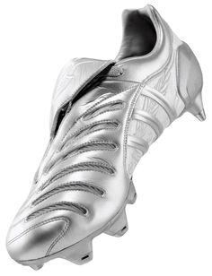 Adidas Predator Pulse Dragon by Sonny Lim, via Behance