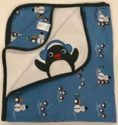 NWT Baby Boy Gymboree NEWBORN Blue CAR Blanket Giraffe Hot Air Balloon Dinosaur