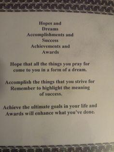 Inspirational blessings--- Written by--- Deborrah Ann Stenberg------Copyright 2011