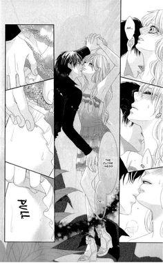 Hyakujuu No Ou Ni Tsugu! Vol.1 Ch.2 Page 18 - Mangago