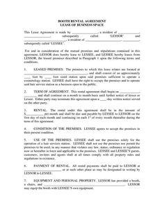 Client Consultation Form Cretdecor Pinterest Salons