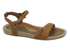 http://www.trendfolder.com/  @  #womens shoes online