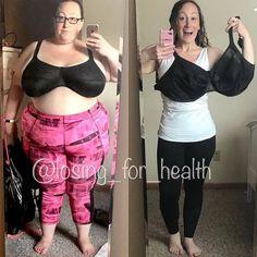 Weight Loss Meals, Weight Loss Program, Best Weight Loss, Weight Loss Journey, Healthy Weight Loss, Weight Loss Tips, Losing Weight, Weight Loss Pictures, Weight Gain