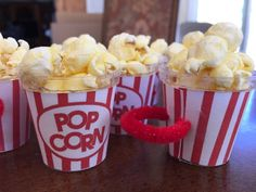 Cub Scout * Popcorn Neckerchief Slide ~ Free Printable ~ Carnival ~ Popcorn Sales ~ This popcorn neckerchief slide would work great for the Cub Scout Carnival that every Bear Den and Pack is supposed to have once a year. Cub Scouts also have fun selling popcorn door to door, so this slide is perfect for all.