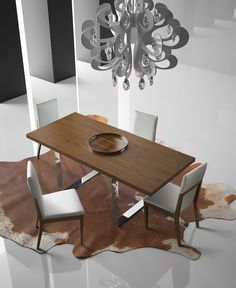 experts in rendering, 3dphotography, phototechnology, 360photography, render, 3drender, photorealism, photography, design, interior design, arredamento, salotto, salon For more info visit http://www.3drendergg.com