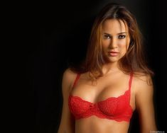 undefined Alina Vacariu Wallpapers (61 Wallpapers) | Adorable Wallpapers