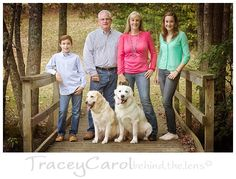 {family} Stokes Gallery | tracey carol * behind the lens family, teens, pets, dogs, photos, outdoor, family pictures, portraits